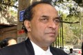 Centre Extends Terms Of Attorney General Mukul Rohatgi, Senior Law Officers