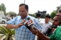 AAP Health Minister Satyendar Jain Files Defamation Case Against Kapil Mishra