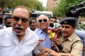 Agusta Westland Case: Delhi High Court Issues Notice To S.P. Tyagi On Plea Challenging His Bail