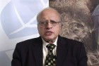 Future Belongs to Countries With Grains, Not Guns: Swaminathan