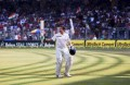 Sachin Bids Farewell to Cricket With Tears, Fans Emotional