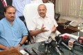 Vyapam Scam a 'Silly Issue', Says Law Minister Gowda But Retracts Later