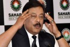 Sahara Group Company Directed To Pay Rs 1.43 Crore To Home Buyer For Delay In Possession