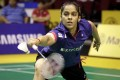 Saina Knocked Out From Malaysia Open, Loses No. 1 Ranking