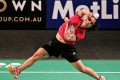 Saina Nehwal On Winning The Malaysia Masters Crown Says, 'Has Been A Tough And Emotional Journey'
