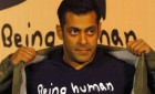 Jodhpur Court To Pronounce Its Verdict Today In Salman Khan's Arms Act Case