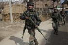 Lashkar-e-Taiba Militant From Pakistan Killed By Security Forces During Encounter In Kashmir