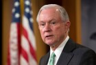 Meddling In US Polls: Attorney General Sessions Denies Secret Meeting With Russia Envoy