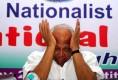 'I Brought Modi into Politics, He is a Smooth Talker,' Pawar Mocks PM over Demonetisation