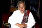 Shashi Kapoor to Get Dada Saheb Phalke Award