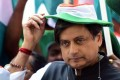 British Destroyed Trade to Conquer India: Shashi Tharoor