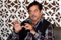 I Have Never Ever Crossed 'Lakshman Rekha' of BJP: Shatrughan