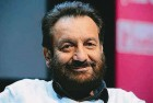 Bollywood Business Heading Towards Collapse: Shekhar Kapur