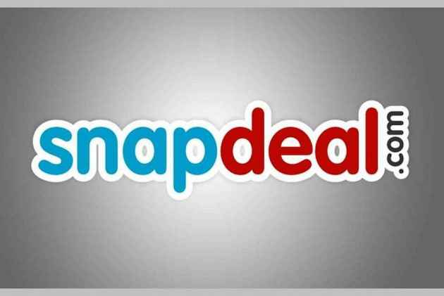 Another Blow for Snapdeal as Technology, Product and Engineering Heads Resign