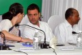 Rahul's Leadership Credentials Will Be Challenged: Indira Gandhi's Aide