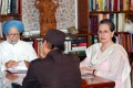 Respond To RTI Query On Sonia Gandhi's Citizenship: CIC To Home Ministry