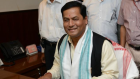 Government Will Continue To Fight Insurgency, Says Assam CM Sarbananda Sonowal