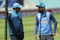 'Captain Had Reservation With My Style', Kumble Confirms Rift With Kohli