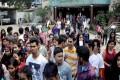 CBSE Class X Results: Delhi Pass Percentage Falls By 13.67 Per Cent