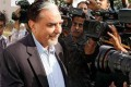 Owners of Some Channels Could Have 'Underworld Links': Subhash Chandra
