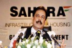 SC Orders Auctioning Of Sahara's Aamby Valley Project Worth Rs 39,000 Crore After It Fails To Refund Investors