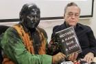 Sudheendra Kulkarni to Visit Pak for Kasuri's Book Launch