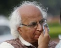 Modi Should Visit Pakistan to Improve Bilateral Ties: Kulkarni