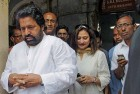 'My Husband Is In Modi's Custody', Says TMC MLA Sudip Bandyopadhyay's Wife