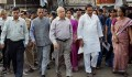 Expected a Blast After Kasab, Afzal Hanging: Shinde