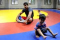 Was Advised to Retire After Beijing Olympics: Sushil