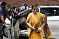 Opposition to Move Privilege Motions Against Swaraj in Rajya Sabha for Misinforming House on Foreign Policy