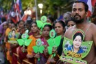 AIADMK Wrests Aravakkurchi, Retains Two Other Seats In Assembly Polls