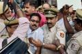 Role Of Karnataka Minister's Aide To Be Probe In Dhinakaran Case