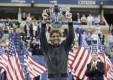 Nadal Wins US Open, Earns 13th Grand Slam Title