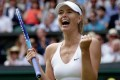 Doping Ban Over, Maria Sharapova to Return in July For World Team Tennis Matches