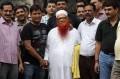 Abdul Karim Tunda Assaulted Inside Court Premises