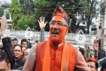 Over 1 Lakh Jobs Created In Uttarakhand By Baba Ramdev, Says CM Trivendra Singh Rawat