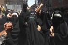 Stay Away From New Year Celebrations: Andrabi