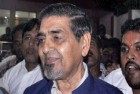 Congress Leader Jagdish Tytler Refuses To Undergo Lie Detection Test In Connection With 1984 Anti-Sikh Riots Case