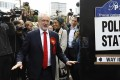 UK Election: Opposition Leader Jeremy Corbyn Urges May 'To Go'