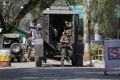 Rice Calls Doval, Says US Expects Pakistan to Delegitimise Terror Groups