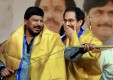 Uddhav Very Keen on Coalition Government with BJP: Athawale