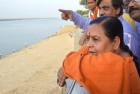 Ganga Will Be Completely Clean In Ten Years, Says Uma Bharti