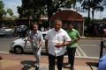 V.K. Singh Insists on Renaming Akbar Road After Maharana Pratap