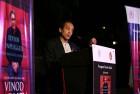 Will Wait for Akademi Decision to Return Sahitya Award: Vikram Seth