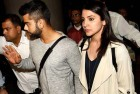 People Should be Ashamed For Criticising Anushka, Says Kohli