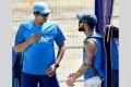 Kohli, Kumble Demand 150 Percent Hike for Grade A Players