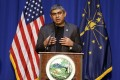 Trump Admin Offers Tremendous Opportunities, Says Infosys CEO  Vishal Sikka