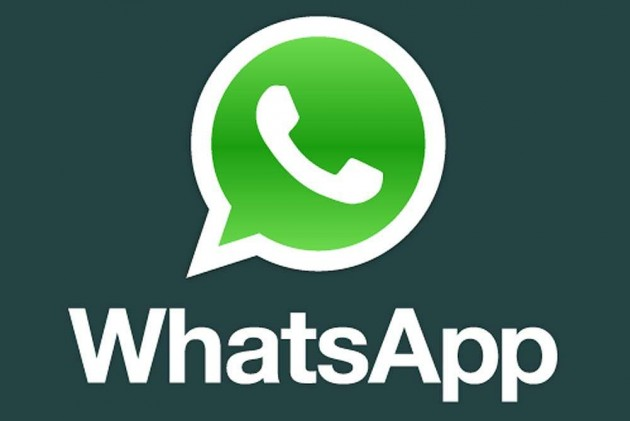 Now Use WhatsApp on Your PC With Its Latest Update