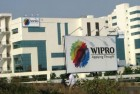 Wipro Lays Off 600 Employees As Part Of Its Annual 'Performance Appraisal'